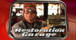 Restoration Garage – Bild: Pixcom Productions
