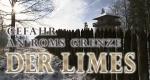 Der Limes – Bild: ZDF