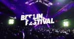 Berlin Festival – Bild: Berlin Festival GmbH & Co. KG