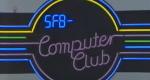 SFB Computerclub