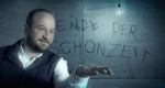 Philip Simon Solo: Ende der Schonzeit – Bild: WDR