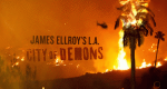 James Ellroy's L.A.: City of Demons – Bild: Discovery Communications, LLC./Screenshot