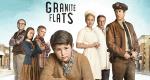 Granite Flats – Bild: BYUtv