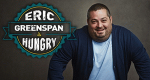 Eric Greenspan Is Hungry – Bild: National Geographic Channel