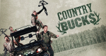 Country Buck$ – Bild: A&E Television Networks, LLC.