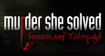 Murder She Solved - Frauen auf Täterjagd – Bild: Force Four Entertainment