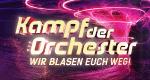 Kampf der Orchester – Bild: SRF