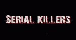 Serial Killers – Bild: Wahre Verbrechen.Wahre Stories./Screenshot