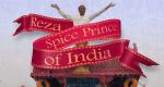 Reza, der Gewürz-Prinz von Indien – Bild: Food Network/Screenshot