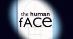 Gesichter - Das Geheimnis unserer Identität – Bild: BBC