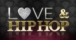 Love & Hip Hop – Bild: VH1