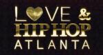 Love & Hip Hop: Atlanta – Bild: VH1