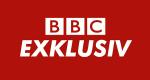 BBC Exklusiv – Bild: BBC/VOX