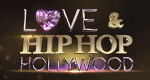 Love & Hip Hop: Hollywood – Bild: VH1