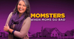 Momsters: When Moms Go Bad – Bild: Discovery Communications, LLC./Screenshot