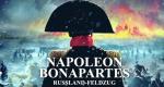Napoleon Bonapartes Russland-Feldzug – Bild: DOCSIDE PRODUCTION & Indigènes Productions