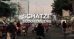 Schätze Südostasiens – Bild: arte/ZDF