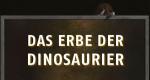 Das Erbe der Dinosaurier – Bild: NHK/France Télévisions/National Geoprahic