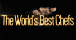 The World's Best Chefs – Bild: FOX International Channels/Screenshot
