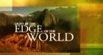 Licht am Ende der Welt – Bild: National Geographic Channel/Screenshot