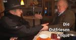 Die Ostfriesen-Clique – Bild: NDR/MfG-Film