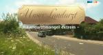 Unser Landarzt – Bild: MDR/DOKfilm Fernsehproduktion GmbH