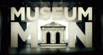 Museum Men – Bild: H2