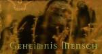 Geheimnis Mensch – Bild: ZDF