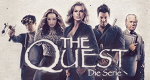 The Quest - Die Serie – Bild: TNT/RTL II