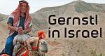 Gernstl in Israel – Bild: BR/megaherz GmbH