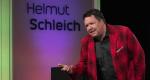Helmut Schleich live auf der Bühne! – Bild: BR/Julia Müller