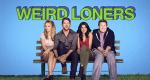 Weird Loners – Bild: FOX