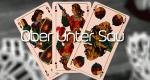 Ober Unter Sau – Bild: BR