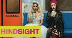 Hindsight – Bild: VH1
