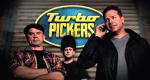 Turbo Pickers - Retter der Rostlauben – Bild: DCSL