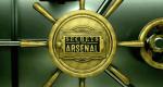 Secrets of the Arsenal – Bild: American Heroes Channel/Screenshot