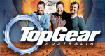 Top Gear Australia – Bild: BBC