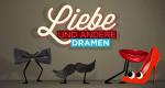 Liebe und andere Dramen – Bild: VOX