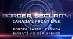 Border Patrol Canada - Einsatz an der Grenze  – Bild: Force Four Entertainment/Screenshot