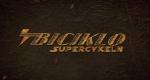 Biciklo - Das Superfahrrad – Bild: SVT