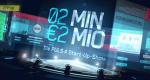 2 Minuten 2 Millionen – Bild: Puls 4
