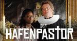 Der Hafenpastor – Bild: HR/Degeto/NDR/Susanne Dittmann