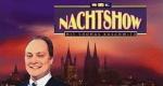 RTL Nachtshow – Bild: RTL