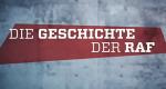 Die Geschichte der RAF – Bild: ZDF