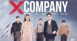 X Company – Bild: CBC