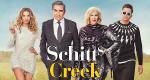 Schitt's Creek – Bild: CBC