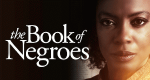 The Book of Negroes – Bild: CBC/eOne/Conquering Lion Pictures