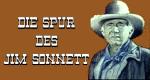 Die Spur des Jim Sonnett