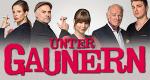 Unter Gaunern – Bild: ARD/Thorsten Jander