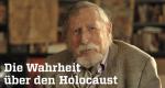 Die Wahrheit über den Holocaust – Bild: ZDF/Zadig/LOOKS